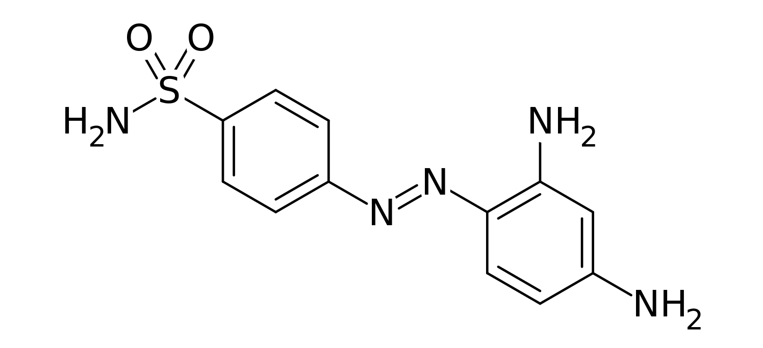 Molecule Tiny Homes Llc: The Rapid Rise Of Sulfonamide Diversity